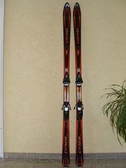 Ski Head 190cm