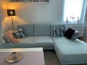 Wohnlandschaft Vertis Premium Fleckenschutz Couch