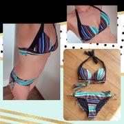 Sexy Bikini Strips 3 inkl