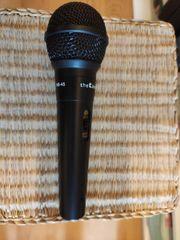 Mikrofon T-Bone MB-45