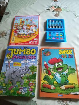 Sonstiges Kinderspielzeug - Verschiedene Spiele Kuscheltiere Videos