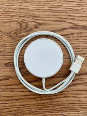 MagSafe Ladegerät für Apple iPhone