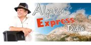 Alpen Express Didie - Tanz Party