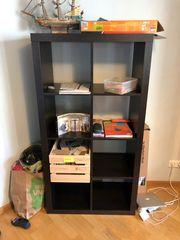 IKEA Bücherregal zu verschenken