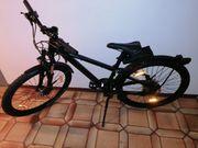 Kettler Grinder 24 Disc Jugend-Moutainbike