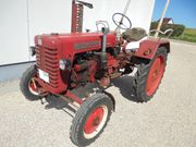 Mc Cormick IHC Farmall 212