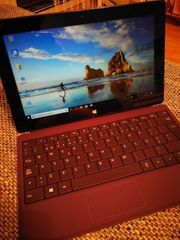 Surface Pro 2 i5