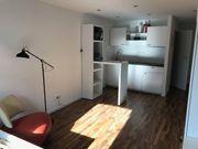 Möbliertes Appartment in DU Buchholz