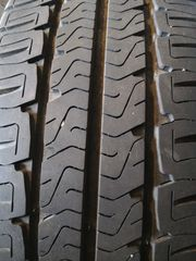 Reifen ohne felge für Womo