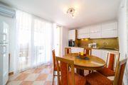 Ferienhaus mit 2 Wohnungen - 8-10
