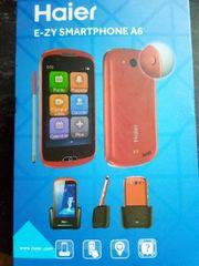 Handy zu verkaufen vollfunktionsfähig