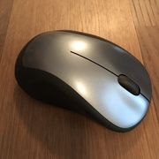 LOGITECH M310 Wireless Maus