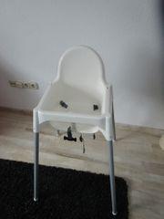 IKEA Hochstuhl