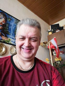 Maria-lanzendorf frauen treffen frauen Als single aus sierndorf