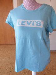 Verschiedene Levi s T-shirt
