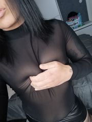 Heisse Sexchats live
