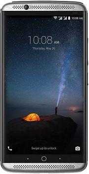 ZTE Axon 7 Pro Smarthphone
