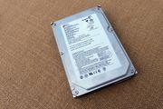 Festplatte Seagate ST380012ACE 80GB IDE