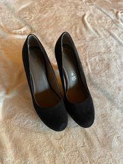 Tamaris High heels Grösse 40