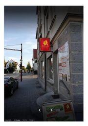 Restaurant zu verkaufen wegen Geschäftsaufgabe