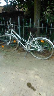 19833563dec0aa Fahrrad XXL Onlineshop 10% Gutschein in Ludwigshafen - Sonstige ...