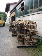 Brennholz Feuerholz Buche
