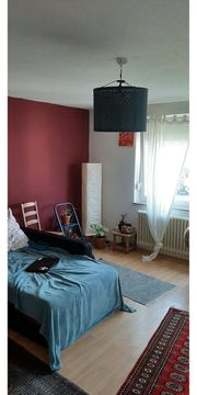 Reserviert 2 5-Zimmerwohnung in zentraler