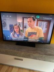 JTC TV Amazon Stick