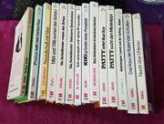 SammlungSchneider Bücher