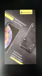 Schutzhülle für Handy IPhone 6