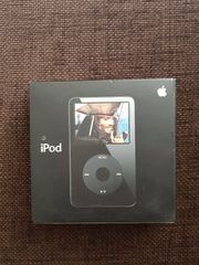 Apple iPod Classic 5 Generation