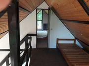 Ferienhaus im Dreiländereck B-BRD-NL