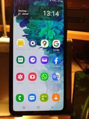 Wiko Smartphone zu verkaufen