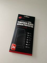 IPhone 11 Pro Schutzfolien Panzerglas