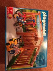 playmobil Haus Zubehör