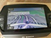 Bosch Nyon 8GB incl Displayschutz