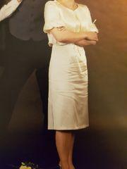 Brautkleid by Hallhuber