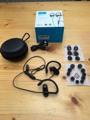 Bluetooth Kopfhörer Soundcore Spirit X