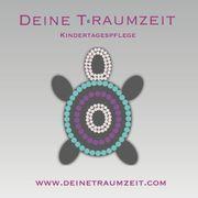 Tagesmutter Kindertagespflege Ludwigshafen