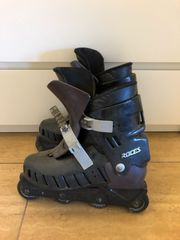 inline Skates Roces