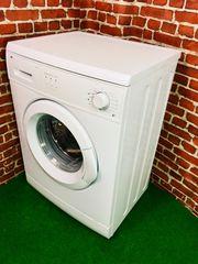 Waschmaschine von Ok A 5Kg