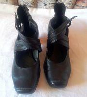 Tamaris Schuhe Pumps Gr 37