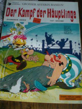 Bild 4 - 6 Comics Hefte - Gelsenkirchen Ückendorf