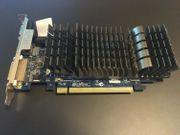 ASUS NVIDIA GeForce 210 - EN210