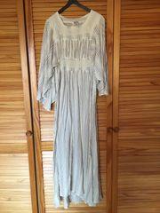 Kleid 100 Baumwolle