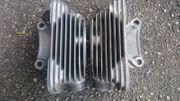 Zylinderköpfe BMW R5 R51