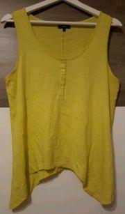 Shirt von Papaya gr 38