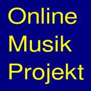 OnlineMusikProjekt