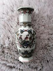 Villeroy Boch Paon Vase
