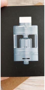 Vapor Giant v4 Medium 30mm